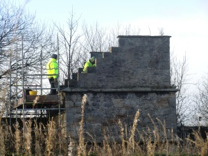 listed-doocot-repairs